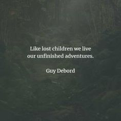 42 Famous adventure quotes about life to inspire you. Here are the best life adventure quotes and sayings to read from the great authors tha. Joy Of Life, Of My Life, Life Is Good, Life Adventure, Adventure Quotes, Enjoy Your Life, Live Your Life, Guy Debord, Augustine Of Hippo