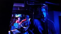 ROCKSBLOG: Eletroacordes: reedita som autoral no Underground ...