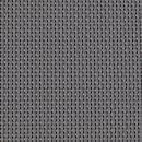 Heavy Duty Outdoor Solar Shades | Blinds.com Custom Shutters, Custom Windows, Porch Shades, Space Dividers, Solar Shades, Patio Shade, Outdoor Curtains, Custom Window Treatments, Shades Blinds