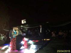 #dj #bestpartyleon #djaay #party #xv #sweetsixteen #leon #guanajuato #mexico #fiesta #quinceaños #misquince