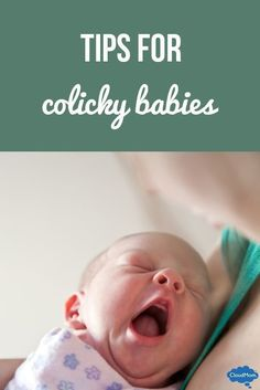 Is your newborn showing signs of colic? Parents, be patient! Watch my vlog here for my home remedies for colic and other parenting advice. Gentle Parenting, Parenting Advice, Kids And Parenting, Getting Ready For Baby, Baby Hacks, Baby Tips, Mom Hacks, Baby Ideas, Colic