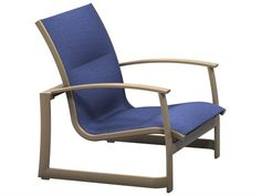 Lounge Chair, Outdoor Chair, Sling Aluminum Chair, Beach Seating Affordable simple refined and stylish Durable and easy to maintain Solid cast aluminum detail Long lasting structural integrity Best strength to weight ratios Very durable and light weight aluminum material Minimal maintenance required Suitable to be used anywhere outside Available in various powdered coated finishes Offered in wide selection of sling options Arm handles are offered for comfort and style Patio Lounge Chairs, Patio Seating, Outdoor Chairs, Outdoor Furniture, Integrity, Accent Chairs, Strength, Minimal, Arm