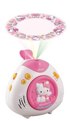 Vtech Veilleuse - Hello Kitty - Lumi Merveilles VTech https://www.amazon.fr/dp/B00303GCDI/ref=cm_sw_r_pi_dp_HxUzxb3GM2XEZ