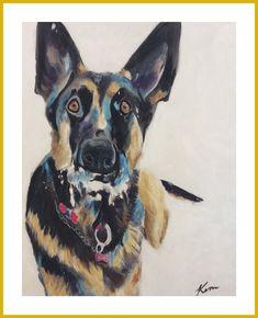 Kim Campbell, Moose Art, Art Gallery, My Arts, Painting, Animals, Art Museum, Animales, Animaux