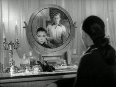 Jean Cocteau , Orphée, 1950