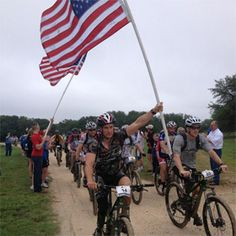 memorial day bike race austin