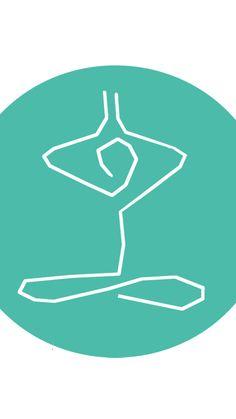 Eine Wunderreise ist eine angeleitete Entspannungsübung. Dabei werden Kindern positive Affirmationen (Wundersätze) nähergebracht, die sie stärken sollen. Diese Wundersätze sollen sie sooft wie möglich wiederholen, um sie immer mehr zu verinnerlichen und daraus Kraft zu schöpfen. #fantasiereise #Meditation #Kinder #schule #Achtsamkeit #wunderreise #memomethode #mindfulness #yoga #lerntipps
