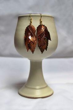 . Crochet Earrings, Candle Holders, Candles, Jewelry, Jewlery, Jewerly, Schmuck, Porta Velas, Candy