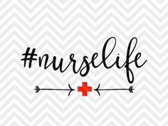 #Nurse Life safety first, drink with a nurse SVG file - Cut File - Cricut projects - cricut ideas - cricut explore - silhouette cameo projects - Silhouette projects by KristinAmandaDesigns by agnes