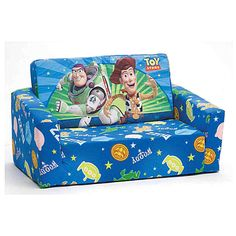29 Best Better Kids Sofa Images Kids Sofa Sofa Kids Couch