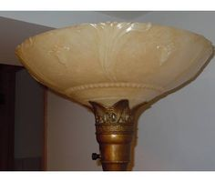 Antique torchiere lamp shade best 2000 antique decor ideas antique lamp furniture pinterest lighting 14 1 2 victorian style torchiere lamp shade mozeypictures Choice Image