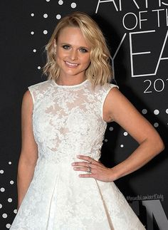 http://3-week-diet.digimkts.com/  Time to get trim  Miranda Lambert