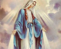 The Legion of Mary was founded in Dublin, Ireland on 7 September 1921. It is a lay catholic organisation whose members are giving service to the Church on a voluntary basis in almost every country.