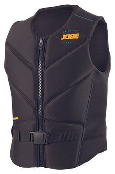 Colete Impress 3D Comp Vest Men