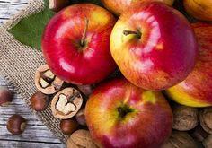 #meyve #Saati #dalından #tazecik #meyve #sebze #alışverişi #ucretsizkargo #kapıdaödeme www.vitaminduragim.com