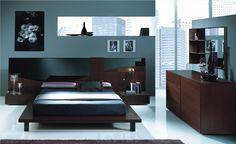 Yatak Odası İçin Renk Önerileri