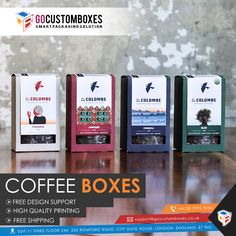 Design Details: La Colombe's New See-Through Coffee Boxes Beverage Packaging, Coffee Packaging, Coffee Origin, Coffee Box, Custom Boxes, Printing Services, Free Design, Cool Designs, Beverages