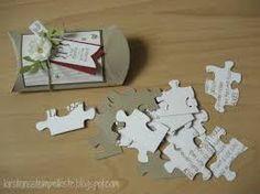 Einladungskarten Hochzeit Basteln   Google Suche