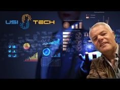USI-TECH Interview mit Mike Kiefer Masterdistributor und Olaf Niggemann Interview, Tech, Youtube, Olaf, Stuttgart, Earn Money Online, Technology, Youtubers, Tecnologia