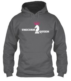 Discover Film T-Shirt, a custom product made just for you by Teespring. - These shirts support photographer Savannah. Cool Shirts, Tee Shirts, Tees, Awesome Shirts, Unicorn Fashion, Unicorn Hoodie, Band Mom, Science Tshirts, Hoodies
