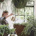 Green Trading ApS - Forhandler af kunstige blomster og flotte krukker i HEDENSTED