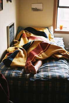 Image de bed, sleep, and photography Jandy Nelson, Tumblr Hipster, Life Is Strange, Film Photography, Bedroom Photography, Editorial Photography, National Parks, Photoshoot, In This Moment