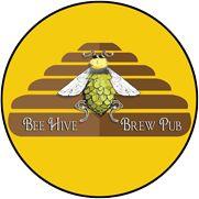 Beehive Brew Pub