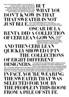 Exclusive to HypeForType, Bella is a classical Didot-inspired beauty suggesting the best of Paris and New York in a single package. Broad strokes and slender curves invoke the impact of vintage headlines, while the minimalist 'stencil' version is an...