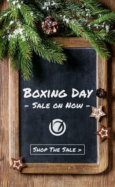 Ohhh, It's On! The Boxing Day Sale has begun and things are already getting wild in at Bamboo Village - with everything store-wide marked down until January. - Thank you all so much for an amazing year so far in bamboo. The future of clothing 😍 - Bamboo Village, Boxing Day, Organic Baby, Slow Fashion, Clearance Sale, Sustainable Fashion, Healthy Choices, Eco Friendly, January
