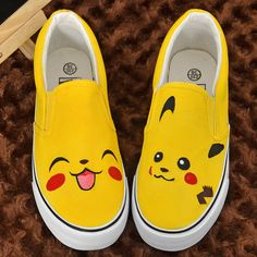 2013 hand-painted shoes graffiti shoes yellow foot wrapping graffiti shoes canvas shoes flat shoes women's cartoon shoes $947,53