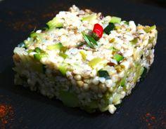 le ricette di chef e cultura www.chefecultura.it
