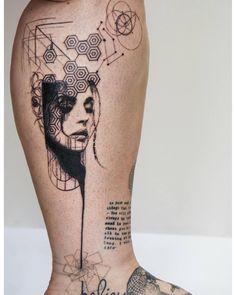 TATTOOS ASOMBROSOS Tenemos los mejores tattoos y #tatuajes en nuestra página web www.tatuajes.tattoo entra a ver estas ideas de #tattoo y todas las fotos que tenemos en la web.  Tatuajes #tatuajes