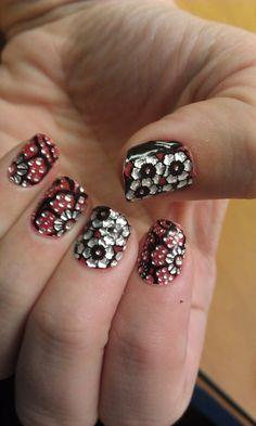 nail-art-stickers.3