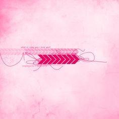 Textura 3 by ismylovejustin.deviantart.com on @DeviantArt
