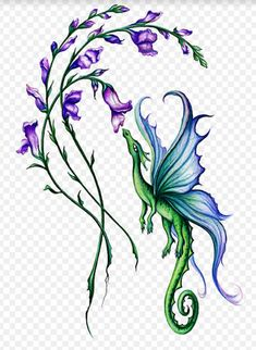 76 Heart Tattoos for Women dragon tattoo for women Simple Small Beautiful Tattoos for Women Small Dragon Tattoos, Dragon Tattoo For Women, Small Girl Tattoos, Dragon Tattoo Designs, Tattoos For Women Small, Trendy Tattoos, Small Tattoo, Cute Dragon Tattoo, Dragon Tattoo With Flowers