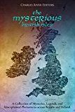 Free Kindle Book -   The Mysterious British Isles: A Collection of Mysteries, Legends, and Unexplained Phenomena across Britain and Ireland Check more at http://www.free-kindle-books-4u.com/religion-spiritualityfree-the-mysterious-british-isles-a-collection-of-mysteries-legends-and-unexplained-phenomena-across-britain-and-ireland/
