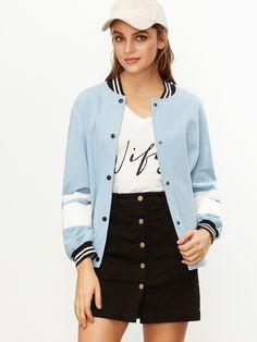 jacket161109701_2