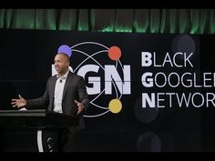 Google Gives $1,000,000 to Bryan Stevenson's Equal Justice Initiative - The Root