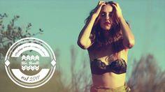 Kyla La Grange - Cut Your Teeth (FlicFlac Remix)