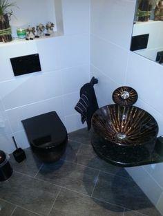 hof437 einfamilienhaus lustenau home pinterest. Black Bedroom Furniture Sets. Home Design Ideas
