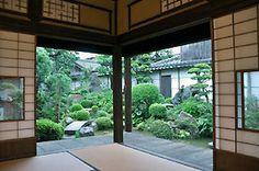 三上家住宅 Mikami's house 京都府宮津市 Miyadsu city,Kyoto pref.