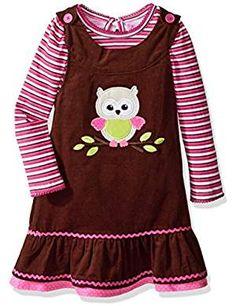 48b991aceb36 321 Best Casual Dresses images