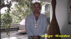 Jorge Guedes - Boas Festas - Portal Jorge Guedes