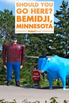 #Minnesota #Bemidji #travel #traveltips #wanderlust #bucketlist #USA #America #hiddengems Bemidji Minnesota, Stillwater Minnesota, Duluth Minnesota, Grand Marais Minnesota, Rochester Minnesota, Minnesota Tattoo, Minnesota Vikings Football, Itasca State Park, Minnesota Landscaping