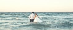 bride&groom  www.luphotoart.com