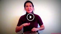 Yerli Malı - Çocuk Şarkısı