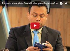Director de CONATEL aclaró que sacaron a CNN por hablar mal del régimen de Maduro  http://www.facebook.com/pages/p/584631925064466