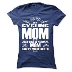 Check out all cycling shirts by clicking the image, have fun :) #CyclingShirts #Bicycle #MTB #MoutainBike #Cycling #Bikes #MountainBiking #DownhillMountainBike