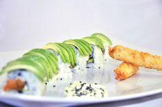 Tempura is een onmisbaar ingrediënt in de Japanse keuken. Door verschillende ingrediënten in Tempurabeslag te dopen en vervolgens te frituren in olie, krijg je een knapperige bite en een heerlijke smaak.