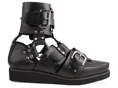 Undecided on these....